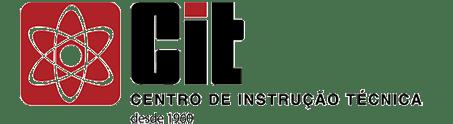 CIT – Centro de Instrução Técnica